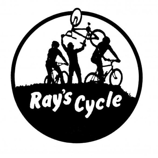 Rays Cycle
